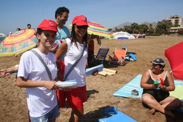 Playas y calles más limpias gracias a todos - 1, Foto 1