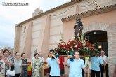El barrio de San Roque vivir� sus fiestas patronales del 12 al 16 de agosto con verbenas durante todas las noches