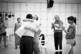 Talleres 42 Festival Internacional de Teatro y Danza San Javier