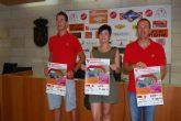 La V Marcha en Mountain Bike 'Memorial Domingo Pelegrín' se celebrará el día 4 de septiembre