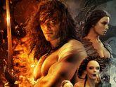 La programación del Cine de Verano continúa esta semana con las películas Bad Teacher y Conan