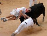 El 'Gran Prix' animará el fin de semana en Mazarrón