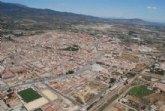Totana se convierte mañana en el escenario de la final de la tercera etapa de la 66 Vuelta Ciclista a España 2011