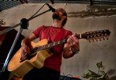 El grupo local 'La calle del silencio' prepara la grabación de su primer EP