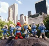 El Cine de Verano continúa esta semana con las películas los Pitufos en 3D y Transformers