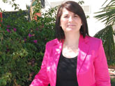 La alcaldesa de Totana opta a las elecciones de la presidencia de la Asociación Española de Ciudades de la Cerámica