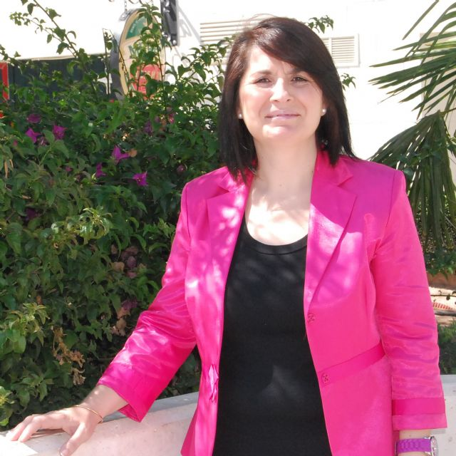 The Mayor of Totana opt-election as president of the Spanish Association of Towns of Ceramics