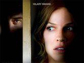 La programación del Cine de Verano continúa con la proyección de la película 'La víctima perfecta'