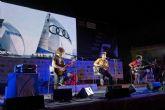 La Audi MedCup llenó Cartagena de visitantes y cubrió las expectativas un año más