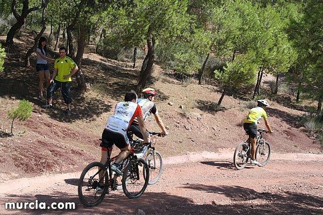 """The Walking Mountain Bike V """"Pelegrin Memorial Sunday"""" will be held on Sunday September 4"""