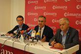 El Gobierno de España destina ayudas a los comerciantes lorquinos
