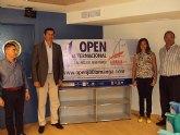 Unas 40 embarcaciones se darán cita en el I Open Internacional J80 en la Manga del Mar Menor