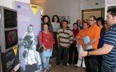 Nuevo proyecto europeo para potenciar la integración de la población gitana y otras minorías étnicas en Puerto Lumbreras