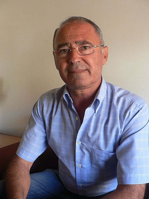 Juan Soler: Espero solucionar algunos problemas históricos de Leiva - 2, Foto 2