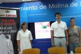 Nueva Campaña D´Tapeo y Cóctel por Molina IV especial fiestas 2011