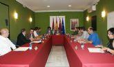 Puerto Lumbreras participará como municipio socio en el proyecto europeo 'EMPOWER' con el que se pretenden incrementar las oportunidades de empleo