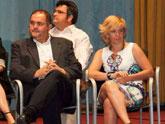 IU-Verdes insta a la Alcaldesa de Totana y al PP a reconsiderar el acuerdo del pr�stamo ICO-Entidades Locales por valor de 1.200.000 euros