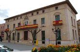 El ayuntamiento de Totana lleva a cabo una selección de personal para cubrir un contrato de una plaza de Agente de Igualdad