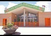 IU-Verdes rechaza la subida de tasas en las Guarderías de Puerto Lumbreras