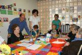 La concejalía de Política Social y la Asociación ALDEA organizan un programa de actividades para conmemorar el Día Mundial del Alzheimer