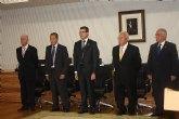 Torre-Pacheco celebra su 175 cumpleaños