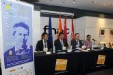 La Universidad de Murcia programa talleres y experimentos dirigidos a los niños en la noche de los investigadores