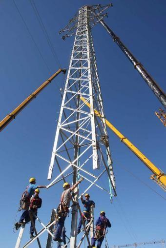 Iberdrola anuncia un corte de suministro eléctrico en Mazarrón para el próximo lunes 26 - 1, Foto 1