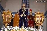 La Hermandad de la Negación organiza un viaje fin de semana a Córdoba