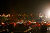 Suspendido el VI Conciertazo Amstel Carthaginenses y Romanos
