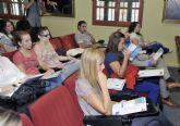 Un curso sobre las misiones internacionales de las Fuerzas Armadas cerró la Universidad del Mar