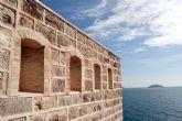El Fuerte de Navidad se une a las celebraciones por el décimo aniversario de Puerto de Culturas