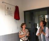 El Consultorio de Atención Primaria de La Vaguada podrá atender a unos 4.000 pacientes