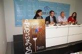Gran variedad de tapas, copas y menús en la 'I Edición de Degustando Torre-Pacheco'