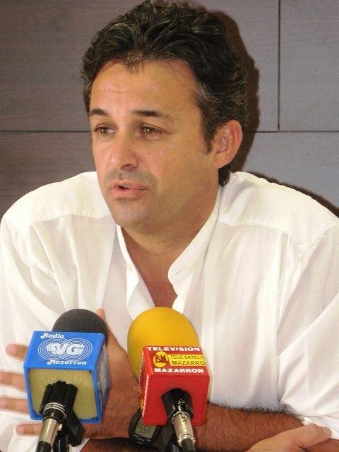 El ayuntamiento promoverá iniciativas dirigidas a la juventud - 2, Foto 2
