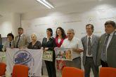 La Feria Canina Internacional de Lorca reunirá este fin de semana a más de 40.000 visitantes en el recinto ferial de Santa Quiteria