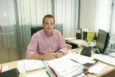 El Concejal de Urbanismo, satisfecho con la aprobación definitiva del Plan General de Cartagena
