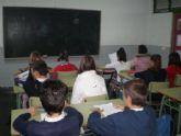 Los centros educativos se apuntan al programa de orientación de la ADLE