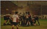 El Club de Rugby Lorca se prepara para la temporada