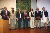 Palacios inaugura el 'II Simposium internacional sobre tolerancia inmunológica: Aplicación al trasplante y a enfermedades de base inmunológica'