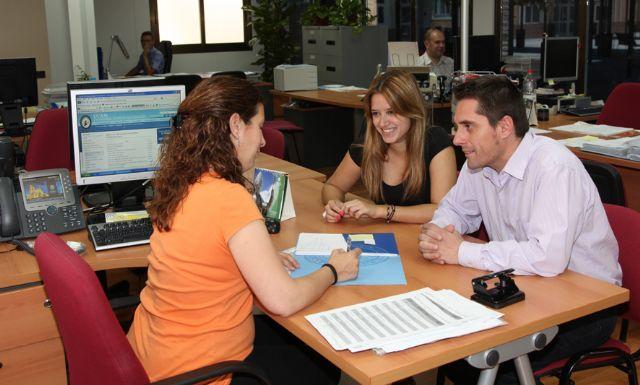 La ANECA aprueba el Grado en Relaciones Laborales y Recursos Humanos para la UCAM - 1, Foto 1