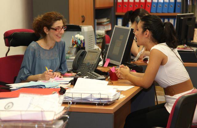 La ANECA aprueba el Grado en Relaciones Laborales y Recursos Humanos para la UCAM - 2, Foto 2