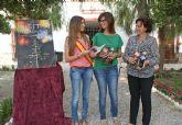 Puerto Lumbreras celebrará sus Fiestas Patronales en honor a la Virgen del Rosario con un programa que incluye más de medio centenar de actividades