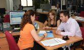 La ANECA aprueba el Grado en Relaciones Laborales y Recursos Humanos para la UCAM