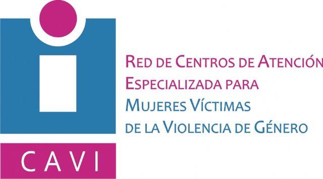 El CAVI de Mazarrón pone en marcha un taller de autoestima para mujeres, Foto 2