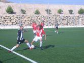 La concejal�a de Deportes ha puesto en marcha la Liga de F�tbol Aficionado Juega Limpio 2011-2012