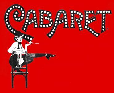Las compañías Nacho Vilar Producciones y Juglar Teatro presentan CABARET Y SON CUBANO el sábado 8 de octubre en el 42° Festival Internacional de Teatro de Molina de Segura - 3, Foto 3