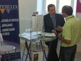 Tribulex Asesores, presente en el D�a de la Persona Emprendedora
