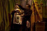 Dos espectáculos de calle y una sesión golfa, propuestas del 42° Festival Internacional de Teatro de Molina de Segura para el viernes 14 de octubre