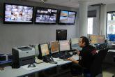 Sello de Calidad para el Servicio de Emergencias Municipal
