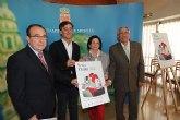 La IV edición de la Feria Outlet de Murcia contará este año con 112 stand y descuentos de hasta el 70 por ciento